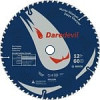 Bosch 12″ 60-Tooth Daredevil Table And Miter Saw Blade (Fine Finish) $24.29 + Free Store Pickup