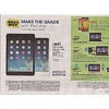 iPad Mini – 16GB – $200 – BestBuy – Starts 8/31