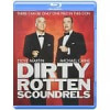 Dirty Rotten Scoundrels [Blu-ray] (1988) $5.99 Shipped @ amazon