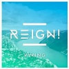 "FREE Pre-order MP3 Album: ""Reign!"" by Vyking @ Amazon"