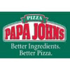 40% Off any large pizza at regular menu price [Exp. 10/26] @ Papa Johns