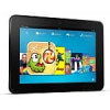 Kindle Fire HD 8.9″ 16GB Tablet (Used: 'Good') – $107.13 shipped @ Amazon Warehouse