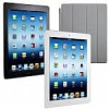 Apple iPad 4th Gen 128gb Unlocked WiFi 4G LTE AT&T with Smart Cover $599.99 Ebay Daily Deal Free Shipping