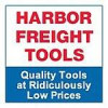 Harbor Freight: 24 Free Batteries, Free Worklight, free multimeter with Q at link valid to 2/26/15