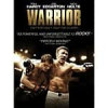 "Amazon Instant Viewing ""Warrior"" and ""The Lincoln Lawyer"" both $.99 rentals (down from $2.99 & $3.99 rentals)"