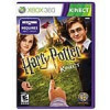 Xbox 360 Sale – Harry Potter Kinect ($5) – Bioshock Infinite ($8) – Wipeout ($10) – Zumba Kids ($10) – Lego Marvel ($13)…
