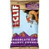 CVS.com: Free Clif Energy Bar + Free Shipping