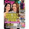 6 Hours Only: Star Magazine $9.99/year at DiscountMags