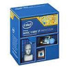 Intel Core i7-4790K $283 w/ FS ($263 w/ BofA 10% CB) @ TigerDirect