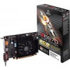 XFX AMD Radeon HD 6670 2GB DDR3 PCI-e Graphics Card New $30+ $5 ship @ Cowboom