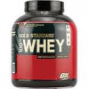 Optimum Nutrition Gold Standard 100% Whey Protein 10lbs-82.62$ or less + free shipping