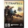 YMMV – Staples – Titanfall – PC OR Xbox One ~ $30.00