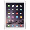 iPad Air 16 GB – $299 / 32 GB – $349 at Staples B&M with $100 Coupon