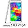 Samsung Galaxy S5 4G LTE T-Mobile locked $450 no contract includes first month of service NetOnTheRun