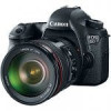 Canon 6d + 24-105mm f/4 IS L $2000
