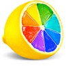 [Mac] ColorStrokes – Photo Editing App (Worth $2.99)