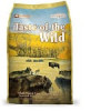 TOTW Taste of the Wild 2x 30lb. bags $76.50 + Free Shipping (New chewy.com auto ship customers only)