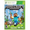 Minecraft (Xbox 360) $13.99 + Free Shipping with Prime