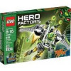 LEGO Hero Factory Jet Rocka – $19.19