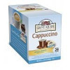 24 Grove Square Cappuccino KCup + 6 Martinson Joe's KCups for $10.96 ($0.34 per KCup)