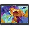Samsung Galaxy Tab S 10.5 16 GB – $300+tax at Staples in-store