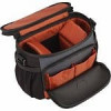 Tamrac Jazz 36 Mirrorless/Compact DSLR Camera Bag $25 plus $20 in SYWR points @ sears.com