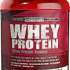 10 lbs. Precision Engineered Whey Protein (Vanilla Flavor Only) $46.34 Shipped AC @ Vitamin World *It's Back*