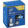 Fry's, 1 Day only!!! 279.99$ Intel Core i7-4790K LGA1150 4GHz Processor