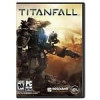 Titanfall PC download from Amazon – $25.49
