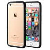 *its back!* RooCase iPhone 6 cases $6.99 w/ free shipping PC