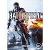 PC Download Battlefield 4 $25 on Origin