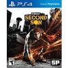 Amazon Price Matched Best Buy's Weekend PS4 Deals: Infamous Second Son at $29.99, Wolfenstein: The New Order at $29.99, …