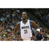 Free Minnesota Timberwolves vs Los Angeles Clippers Tickets 3/2