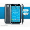 FreedomPop LG Viper 4G LTE Smartphone (Certified Pre-Owned B-Stock) $30 + Free Shipping