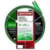 75′ Craftsman Heavy Duty Neverkink Self-Straightening Hose with Full Lifetime Warranty $19.99 Store Pick Up @ SEARS