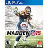 Kmart X1/PS4 games on sale – Madden 15 for $29.99 – MLB The Show 14 for $19.99 etc
