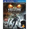 Killzone Mercenary – PS Vita – $15.99 at Amazon