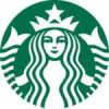 Starbucks Coffee at Target 12Oz Bags $3.75/Bag or better