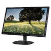 27″ LG 27MP33HQ IPS 1080p LED Monitor $180 AC@Newegg