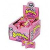 Bubbaloo Bubble Gum by Cadbury Adams $9.86 for 20 boxes of 60, free ship on Amazon