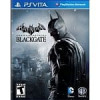 Amazon Videogame Sale: Batman Arkham Origins (PS3/Vita) $8.40/$4.20, Lego Marvel Super Heroes (PS3) $8.40, Injustice God…