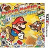 Paper Mario: Sticker Star Nintendo 3DS $9.99 NEW @ GameStop