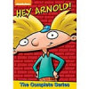 Hey Arnold!: The Complete Series $26.94 Online & $18.96 in stores @ Walmart