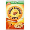 Family Size POST Cereals ( Honey Bunches Of Oats, Honey Comb, Mini Churros etc) In Dollar Tree for $1 YMMV