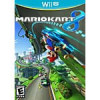 Mario Kart 8 $45 + Tax with Free In Store Pick Up!