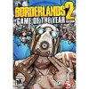 Borderlands 2 Game of the Year Edition (XBOX/PS3/PC) — $19.99 + FSSS