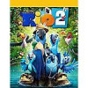 Family Video: $5 Used Blu-rays [Lego Movie, Wolf of Wall Street, Lone Survivor, Noah and 55 more] + $2 flat rate shippin…