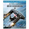 Star Trek Into Darkness (Blu-ray 3D + Blu-ray + DVD + Digital Copy) – $13.34 @ Amazon WareHouseDeals