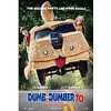 Free Movie screening of Dumb & Dumber To (select cities only)