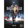 PC Digital Download: Battlefield 3 $5